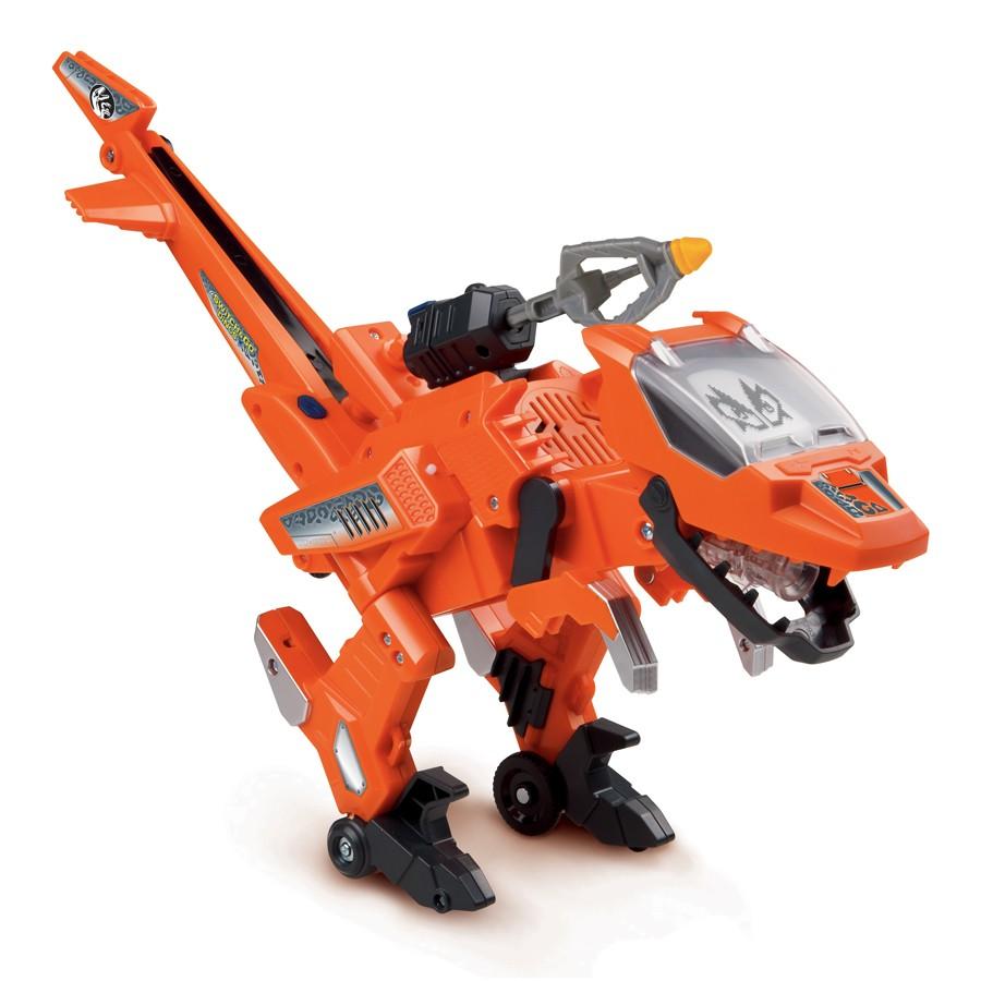 rotor-velociraptor2