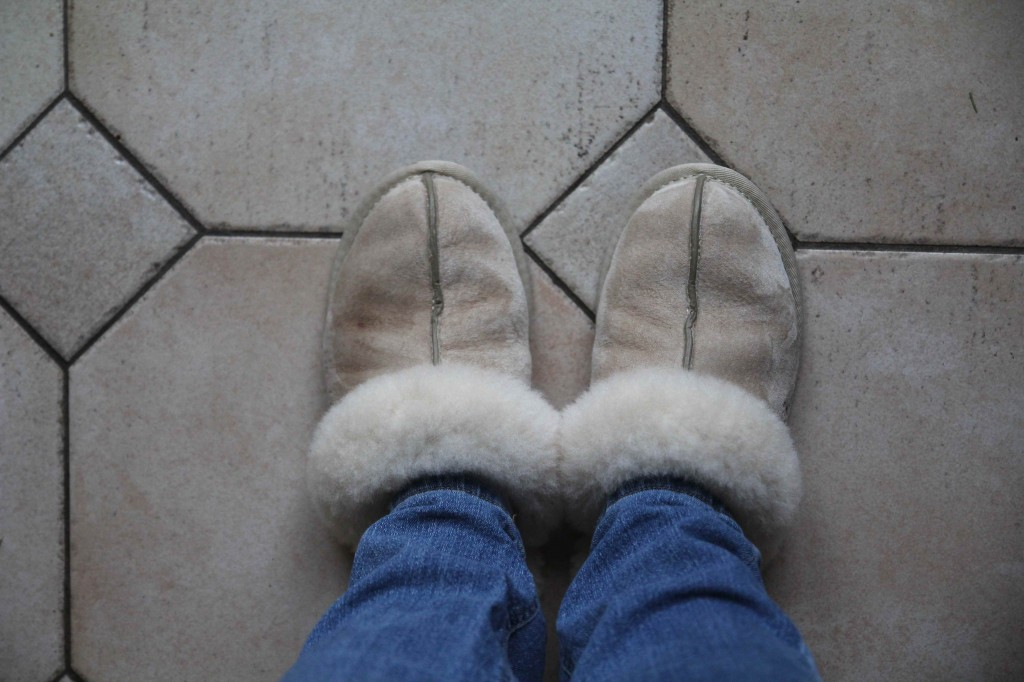 chaussons_ugg