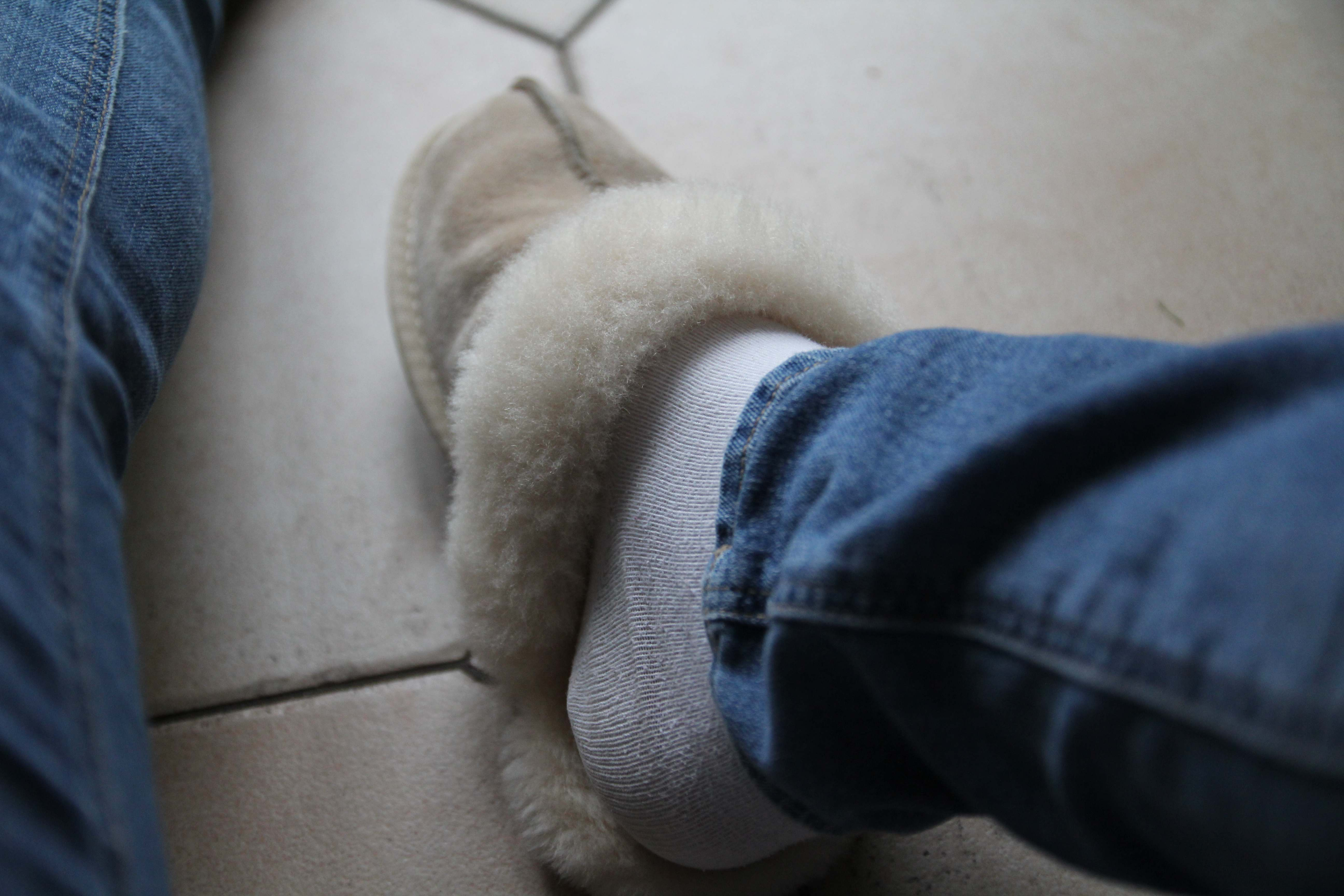 chaussons_ugg2