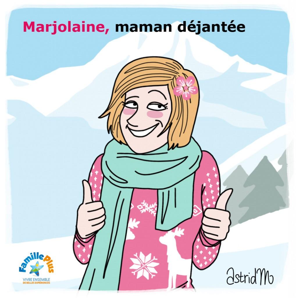 Mug-Marjoliemaman