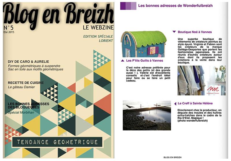 WBZH_blogenbreizhwebzine2015