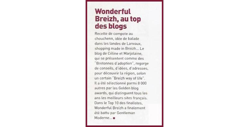 WBZH_bretonsmagazine2014
