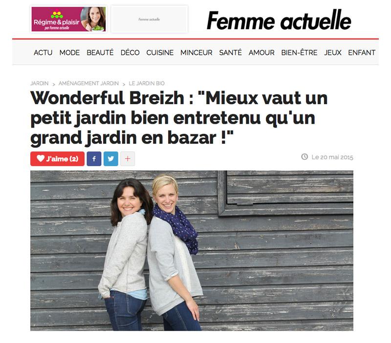 WBZH_femmeactuellemai2015
