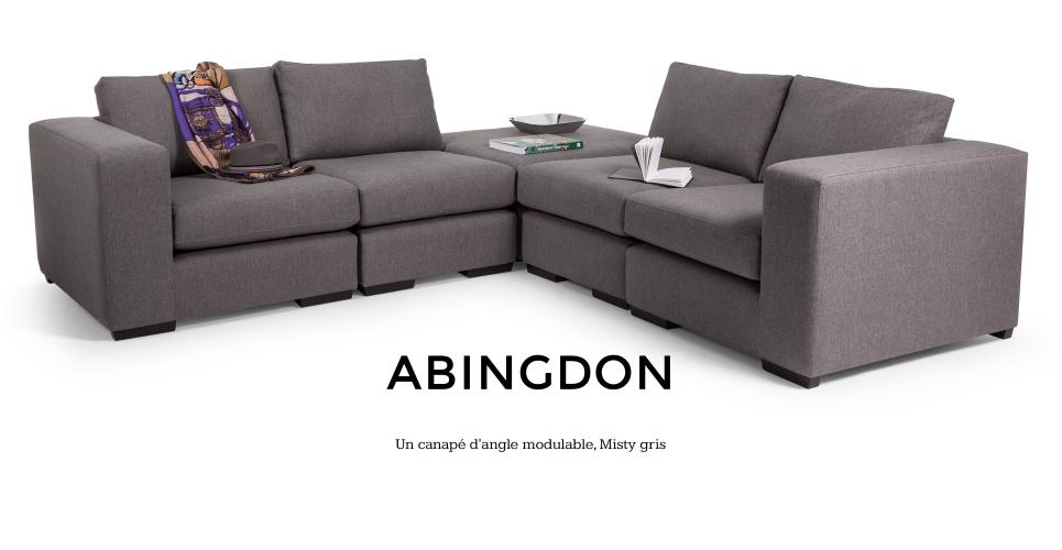 4_abingdon_5pc_grey_pp_f