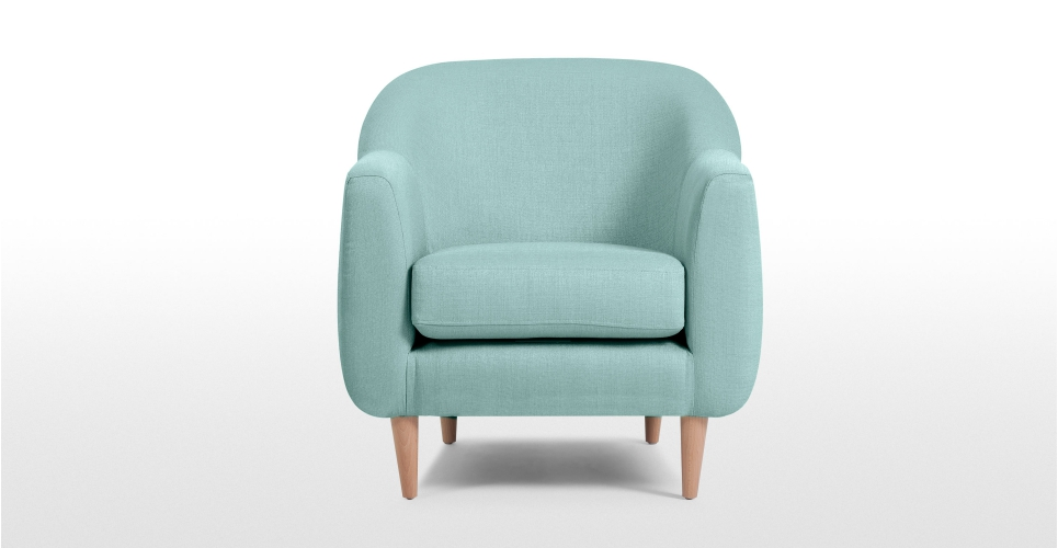 tubby_chair_turquoise_lb_2