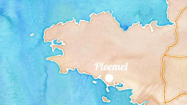 WBZH_mapPloemel