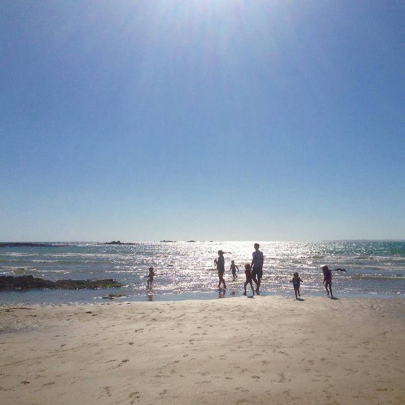 plage-rentrée