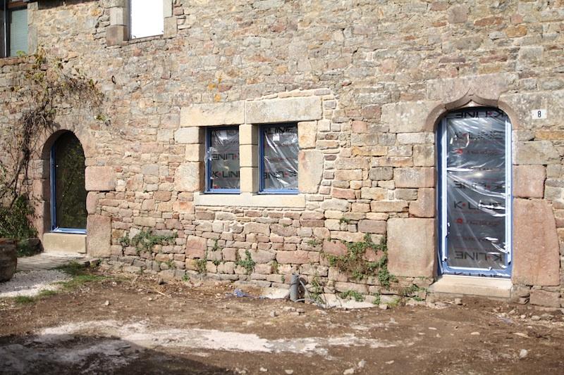 WBZH_renovation_longere_octobre_2
