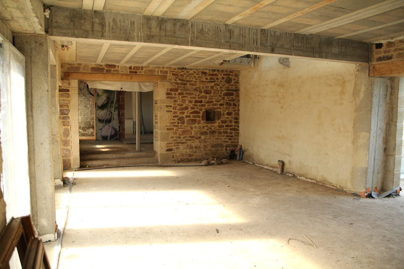 WBZH_renovation_longere_octobre_8