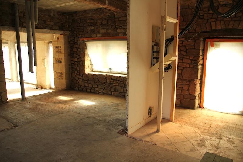 WBZH_renovation_longere_octobre_9