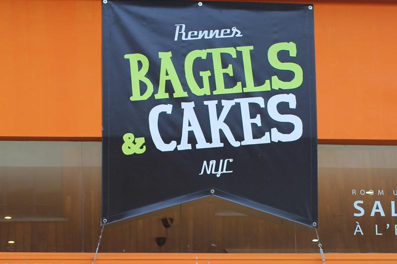 WBZH_bagels&cakesrennes01-2