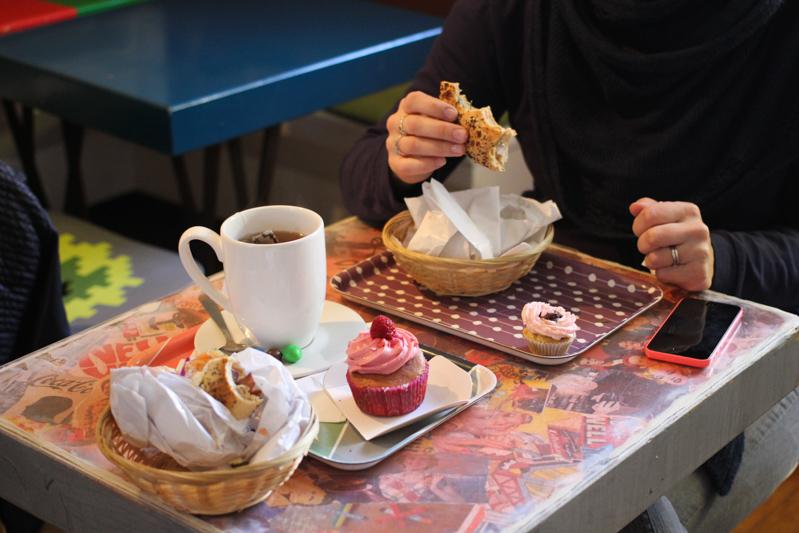 WBZH_bagels&cakesrennes02