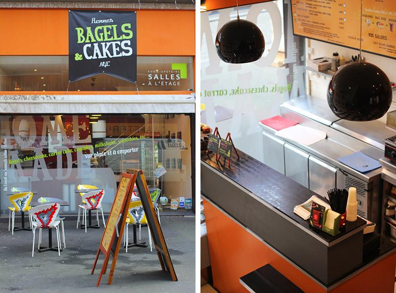 WBZH_bagels&cakesrennes05