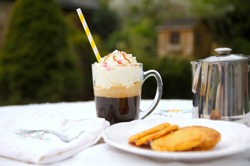Breizh coffee (pour la recette, cliquez sur l'image)