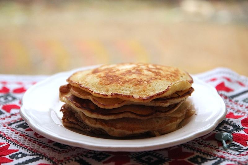 wbzh_pancakes_lait_ribot3