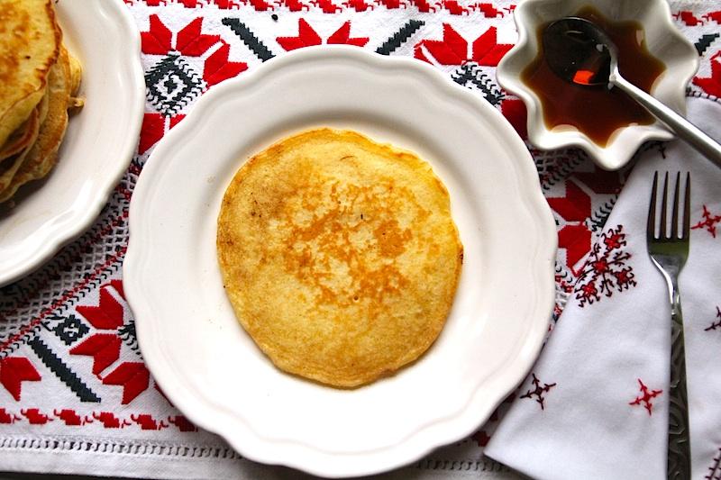 wbzh_pancakes_lait_ribot4