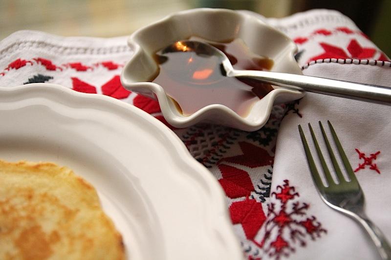 wbzh_pancakes_lait_ribot6