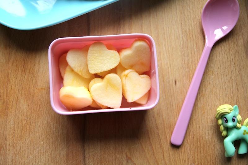 petit_dejeuner2