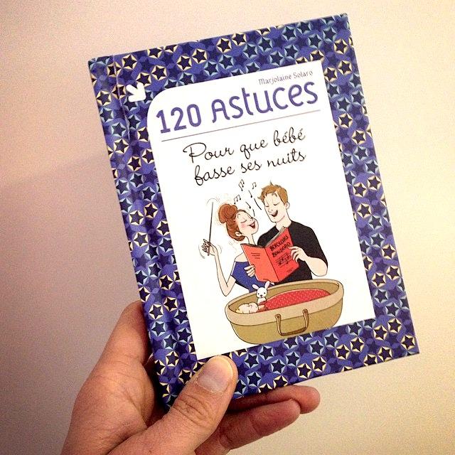 Blog Que De le Fasse Nuits Bébé Ses Astuces Marjoliemaman cadeaux Pour Le Vous 120 BSqvARR