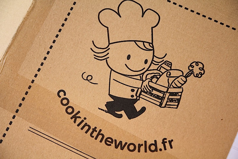 cookintheworld4
