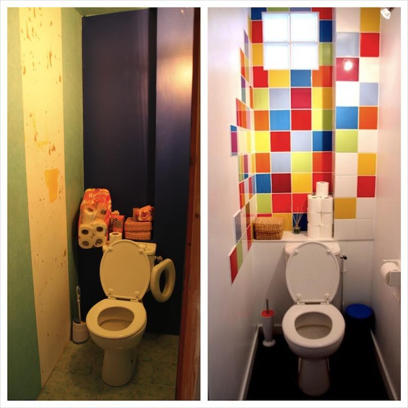 wbzh_avant_apres_toilettes