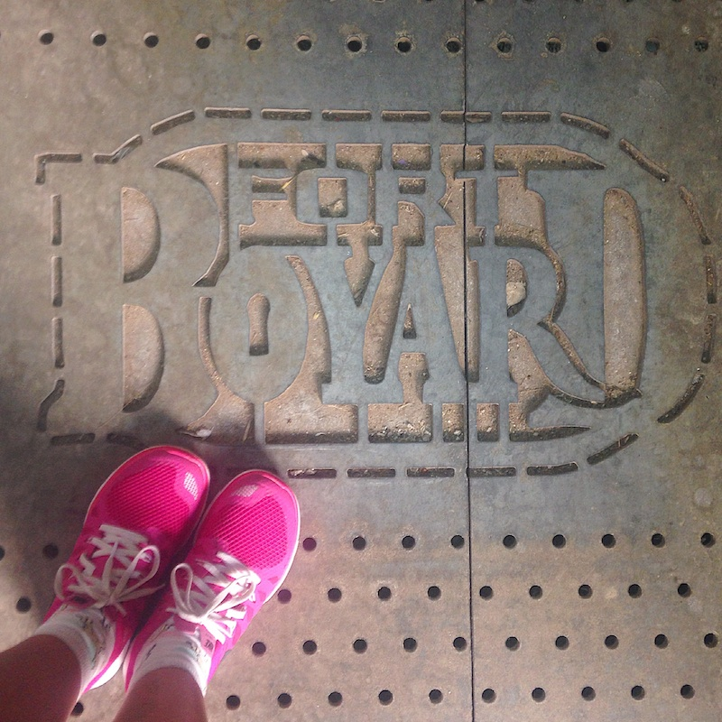 fort_boyard13
