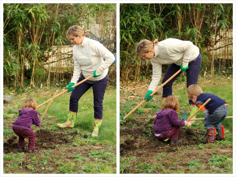wvzh_jardinage