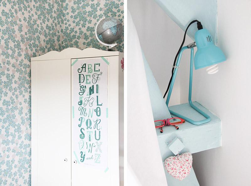 déco chambre enfant (via wonderfulbreizh.fr)