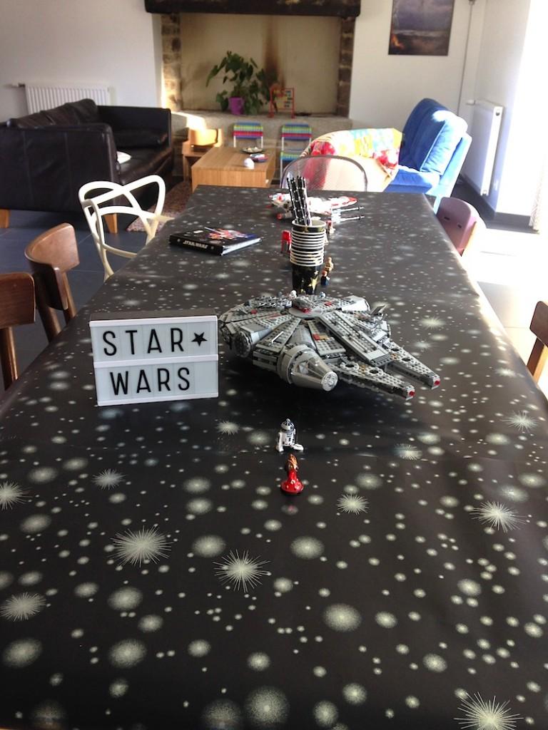 anniv_star_wars03