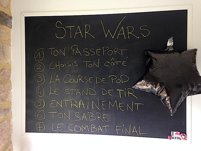 anniv_star_wars10