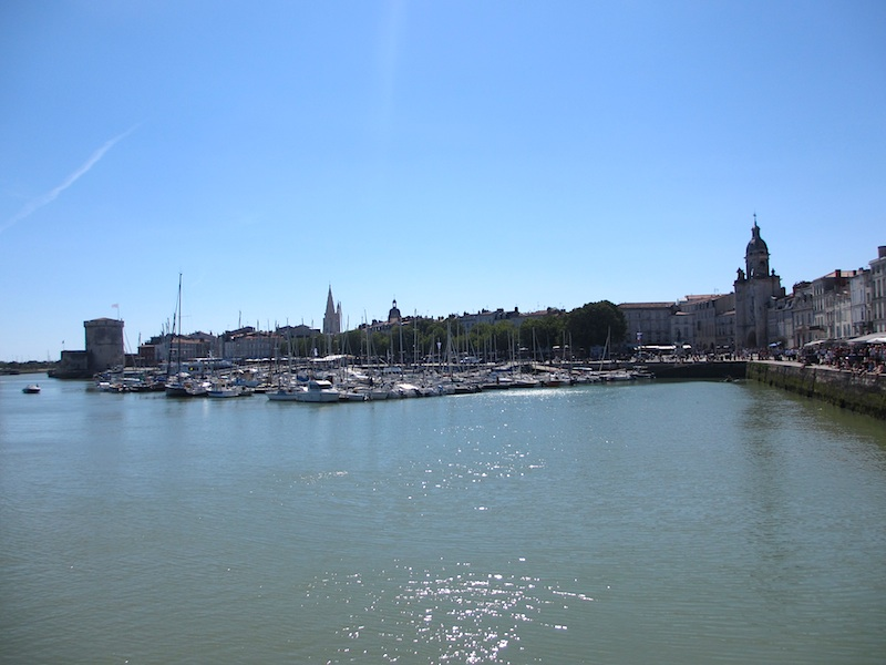 blogtrip_larochelle14