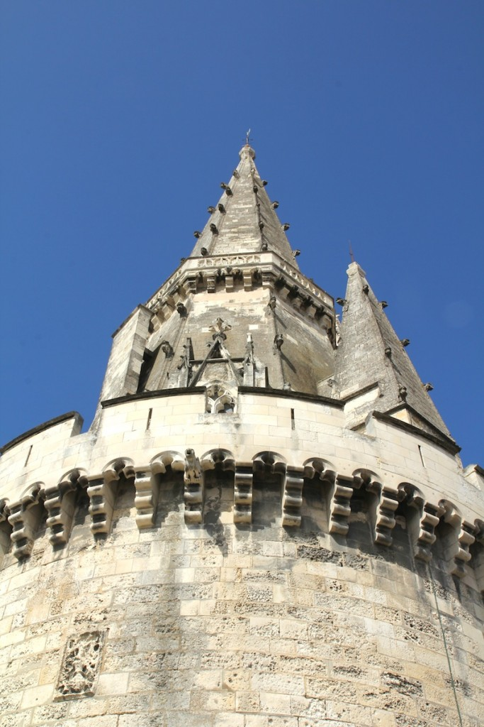 blogtrip_larochelle19