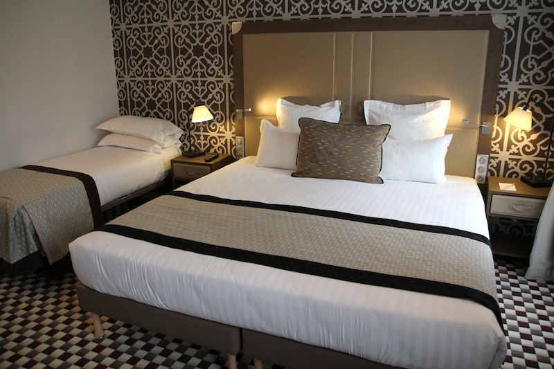 hotel phileas 03