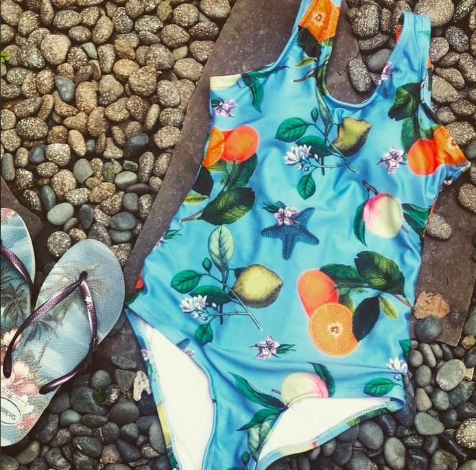 maillotfruitsstarfish