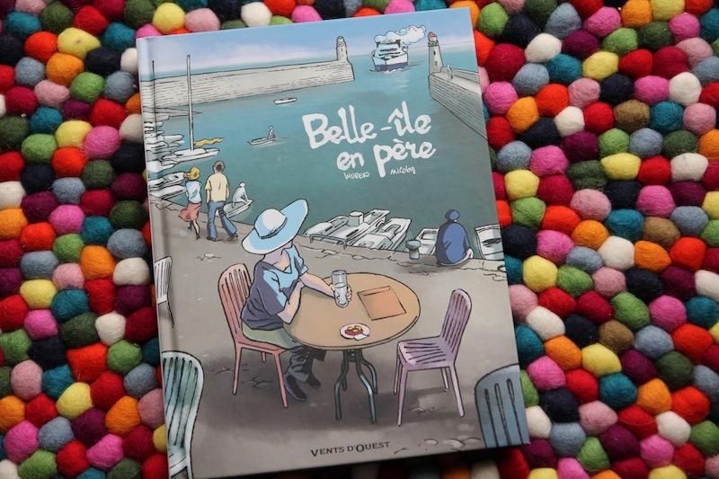 wbzh_belle-ile_en-pere