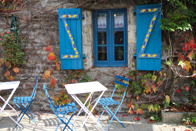 Crêperie Le Pennti Concarneau - Bretagne, Finistère (via wonderfulbreizh.fr)