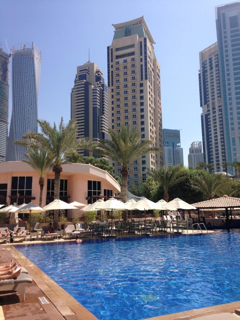 Dubai01