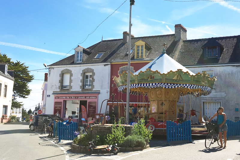 l'île de Groix (via wonderfulbreizh.fr)