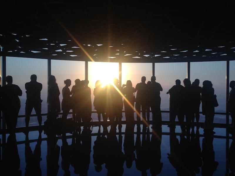 burj khalifa 3