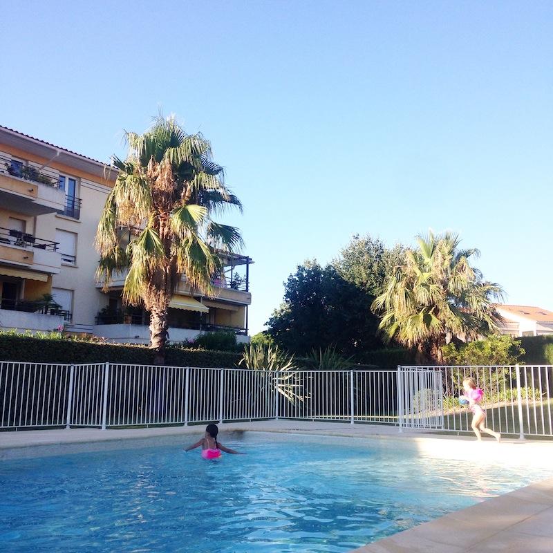 piscine_frejus