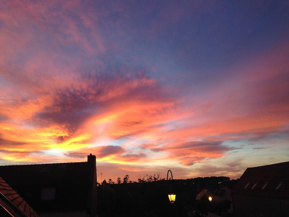 soleil-levant-bretagne