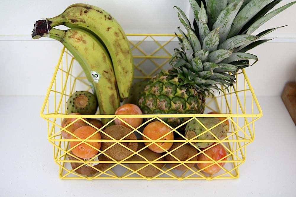 panier-fruits-qui-toque
