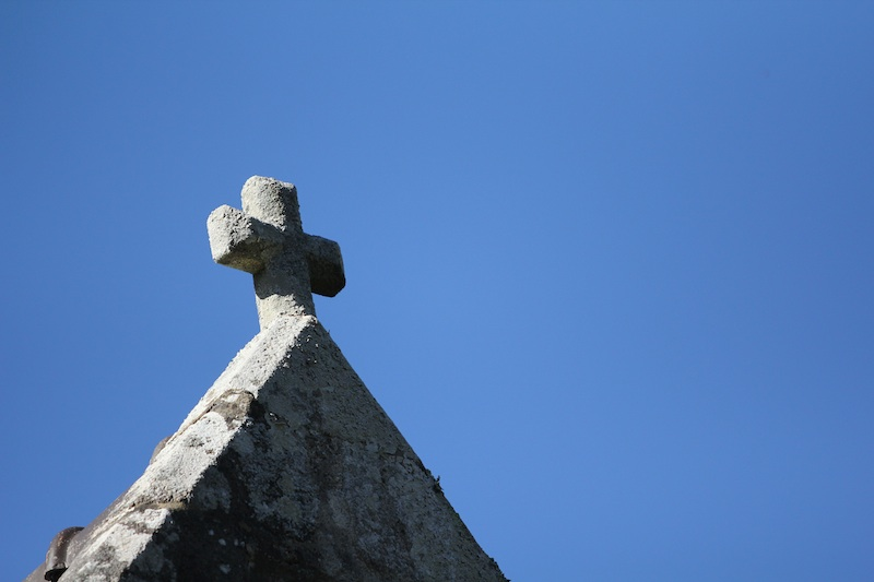 Promenade à Kerfany par Wonderful Breizh