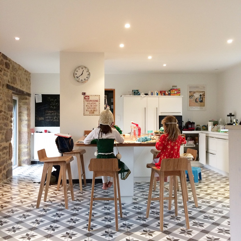 infos en vrac du 14 mars le blog de marjoliemaman. Black Bedroom Furniture Sets. Home Design Ideas
