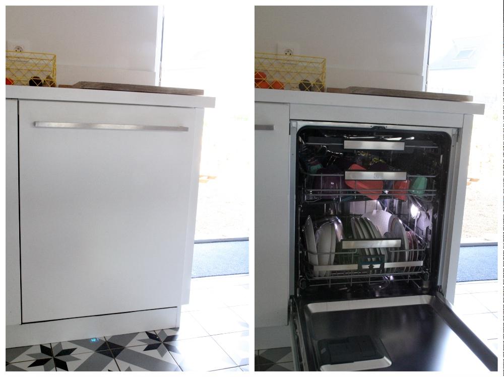 test du lave vaisselle comfortlift d 39 electroluxle blog de marjoliemaman le blog de marjoliemaman. Black Bedroom Furniture Sets. Home Design Ideas