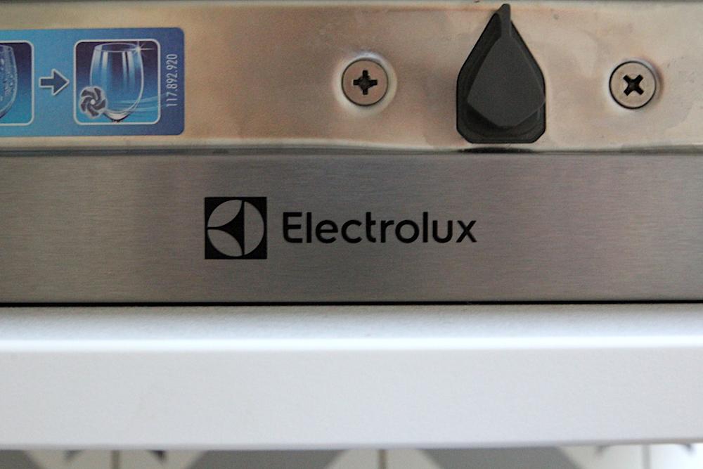 electrolux_comfortlift05