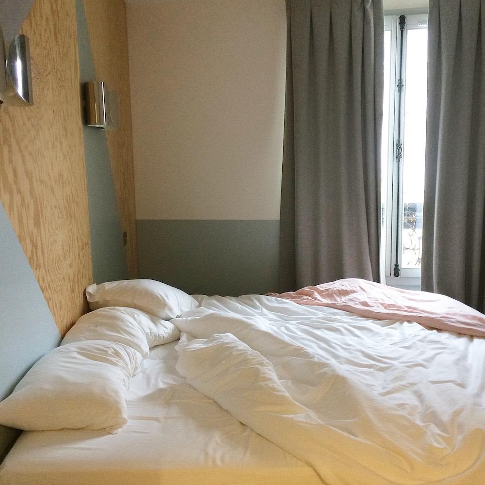 hotel_henriette