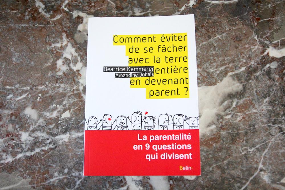 livre_comment