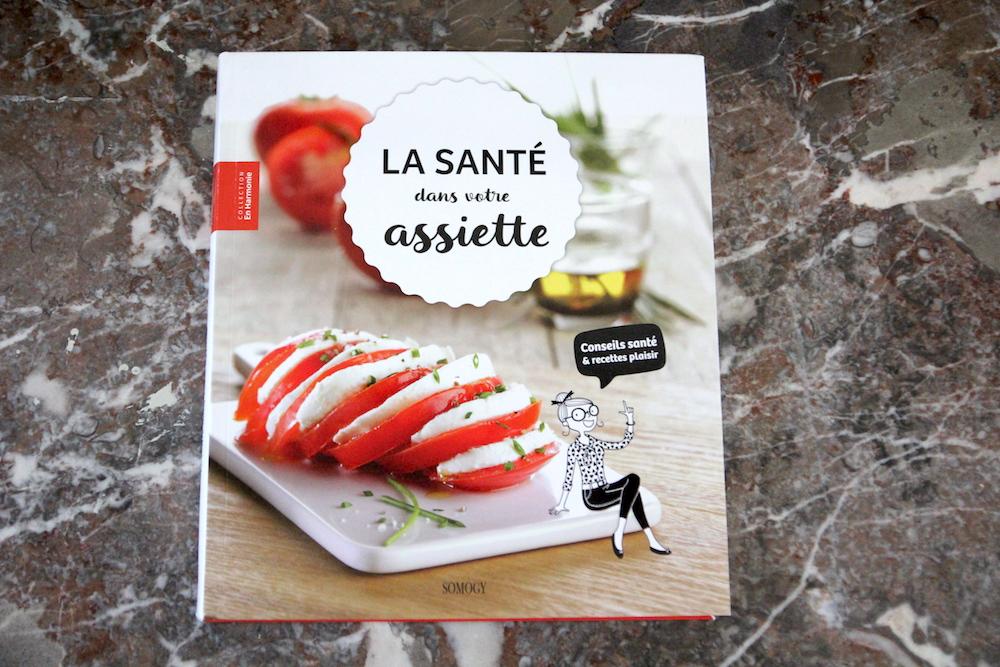 sante_assiette