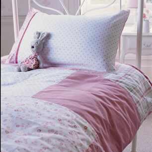 chambre-rose-LAshley.jpg